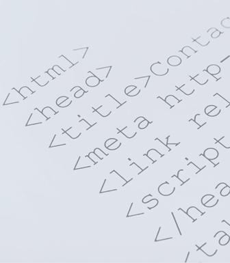 Codeschnippsel