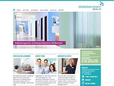diabetes-team-berlin.de