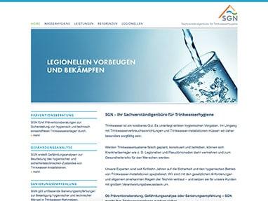 legionellen-sanierungsberatung.de