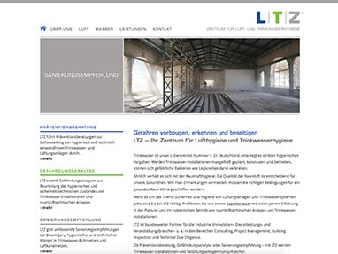 luft-trinkwasser-zentrum.de