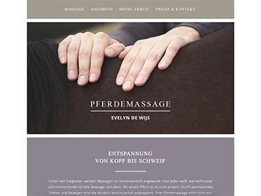 massage-fuer-pferde.de