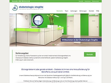 diabetologie-steglitz.de