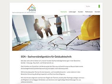 svb-tga.de