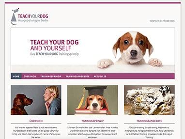 teach-your-dog-berlin.de