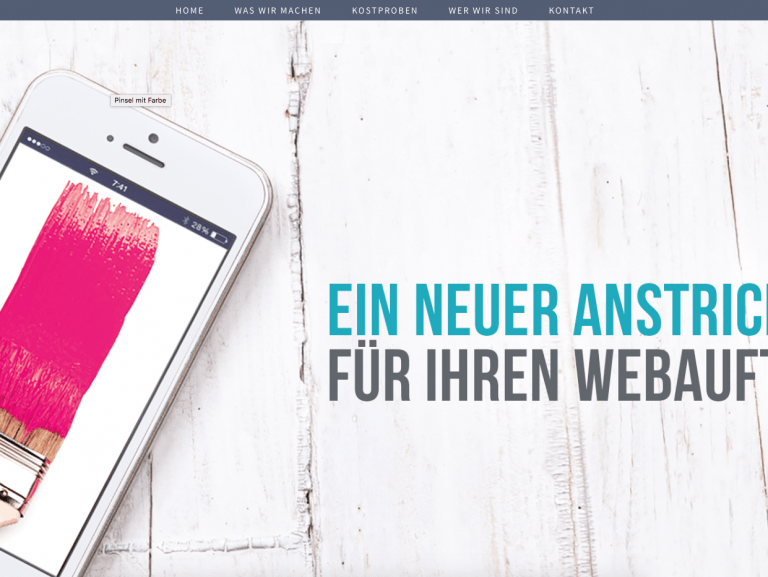 webgestalter-berlin.de