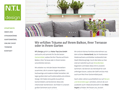 ntl-design.de