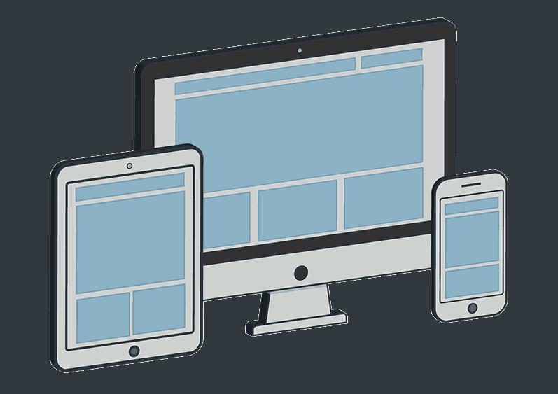 Was ist eigentlich eine gute Website? Ein Website Check…