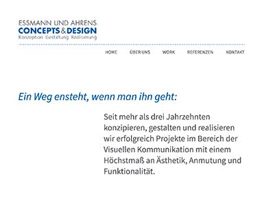 essmanndesign.de