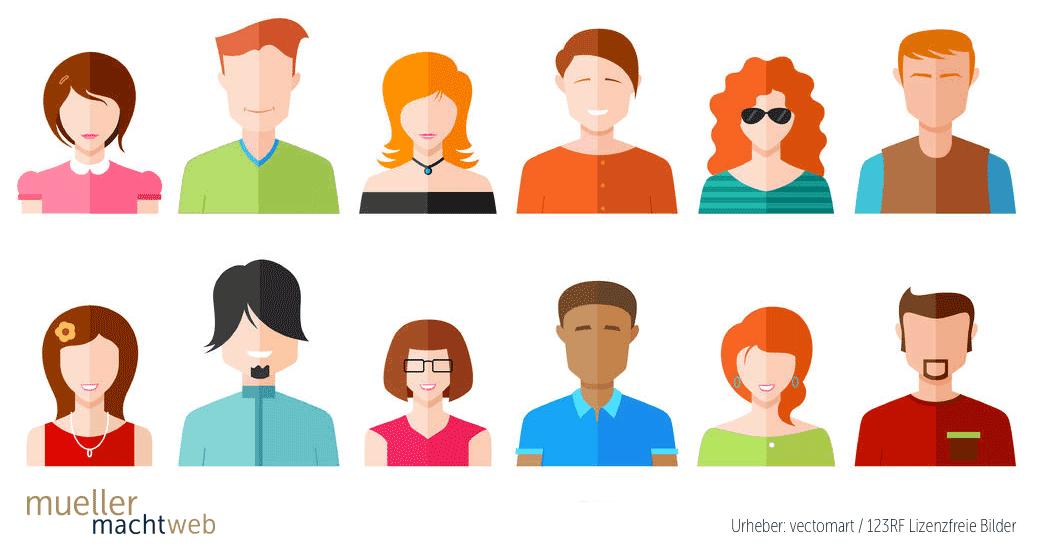 Dein kostenloser Mitgliederbereich in WordPress – einfach erstellt