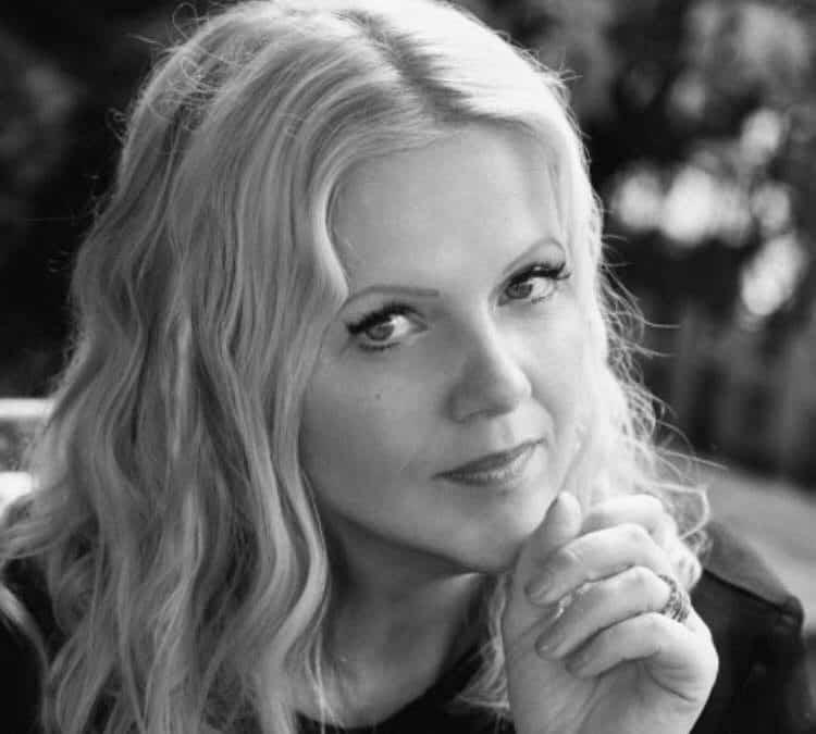 Erfolgreich bloggen – Weitere Tipps von Bloggerin Sandra Dibbern
