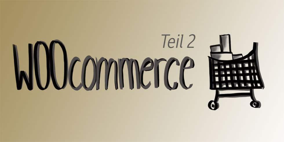 Germanized für WooCommerce: Betreibe deinen Online-Shop rechtssicher in Deutschland