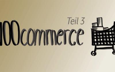 WooCommerce im Weihnachtsgeschäft – Rabatte, Gutscheine, Versandkostenfreiheit und Angebote