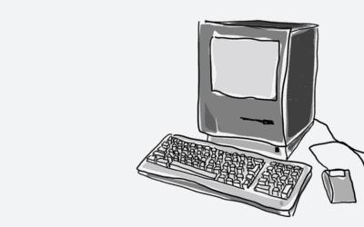 ManageWP Worker – verwalte mehrere WordPress-Seiten über eine Plattform
