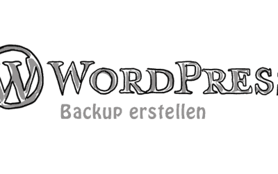Backups in WordPress mit dem Plugin BackupWordPress – Sicherheit geht vor