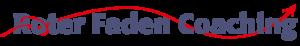 RFC Logo Logo