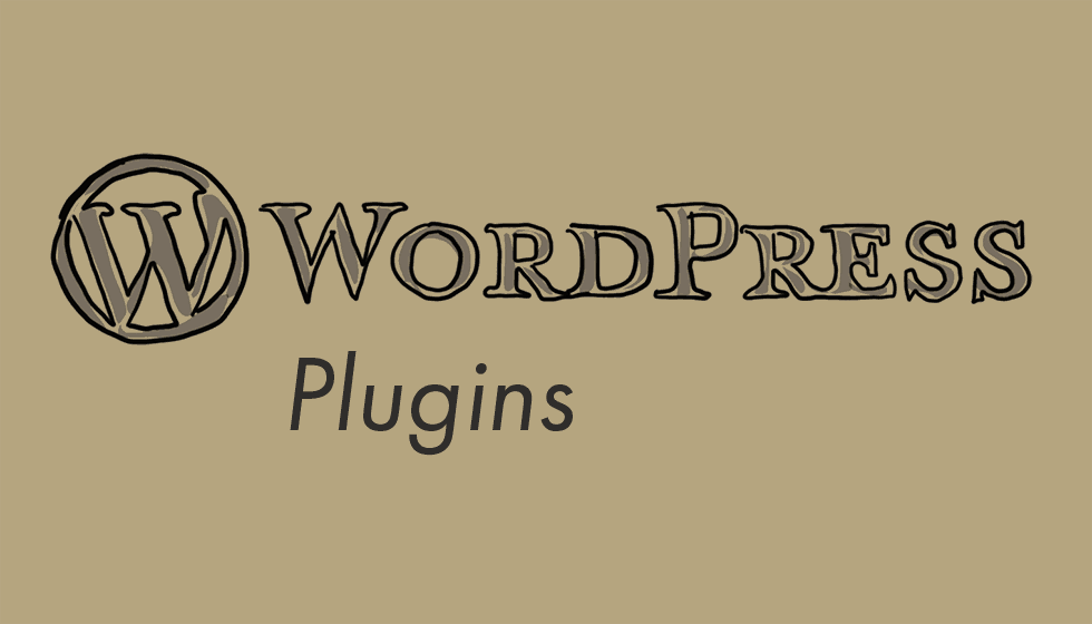 WordPress Plugins – meine 9 Lieblinge , die ich immer installiere