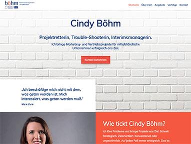 boehm-projektretter.de