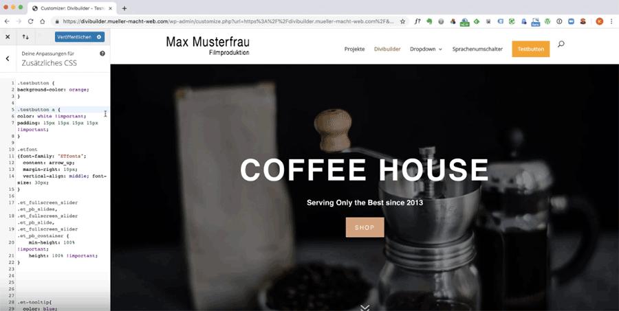 WordPress-Menue-Button-10