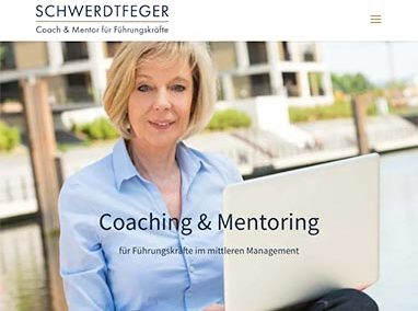 coachundmentor.de