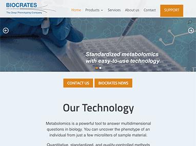 biocrates.com