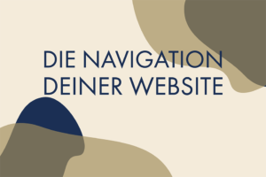 041-Navigation-der-Website-beitrag