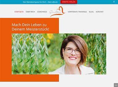silviaartmann.com