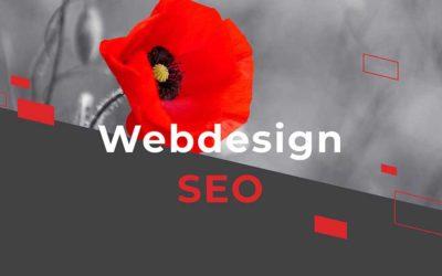 Sollten sich Webdesign und SEO ineinander verlieben und gemeinsam große Dinge tun?