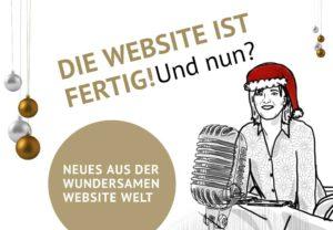 Die-Website-ist-fertig-was-nun