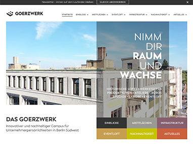 goerzwerk.de