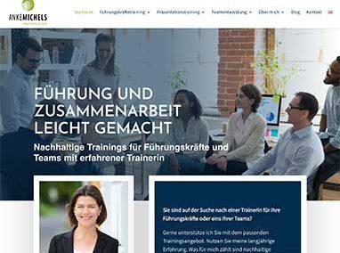 anke-michels.de