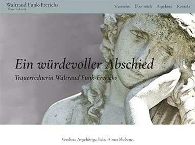 trauerrednerin-funk-frerichs.de